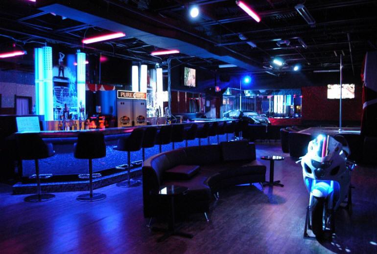 nightclubs bars clubs by creative nightclubs llc